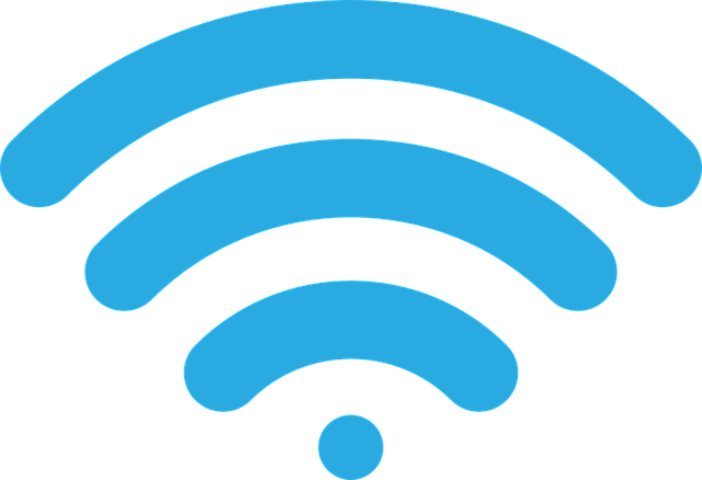 wireless signal 1119306 640